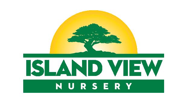 Island View Nursery